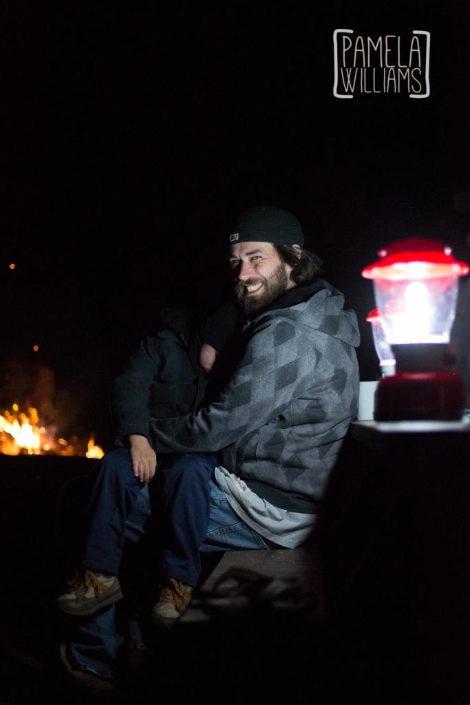 campingmay2013-28